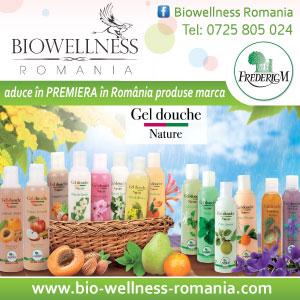 Biowellnes