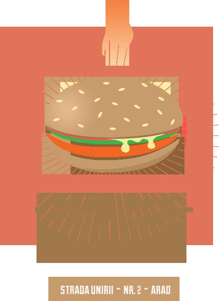 Papa Bun