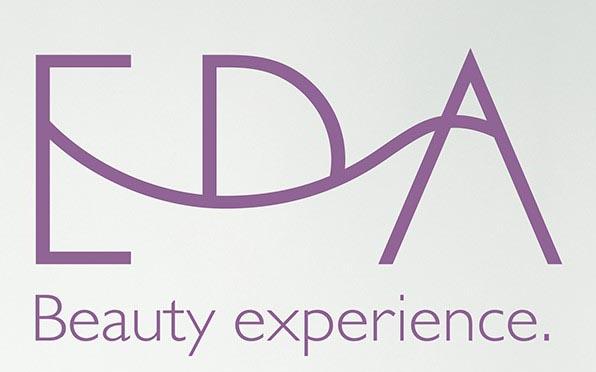 EDA Beauty