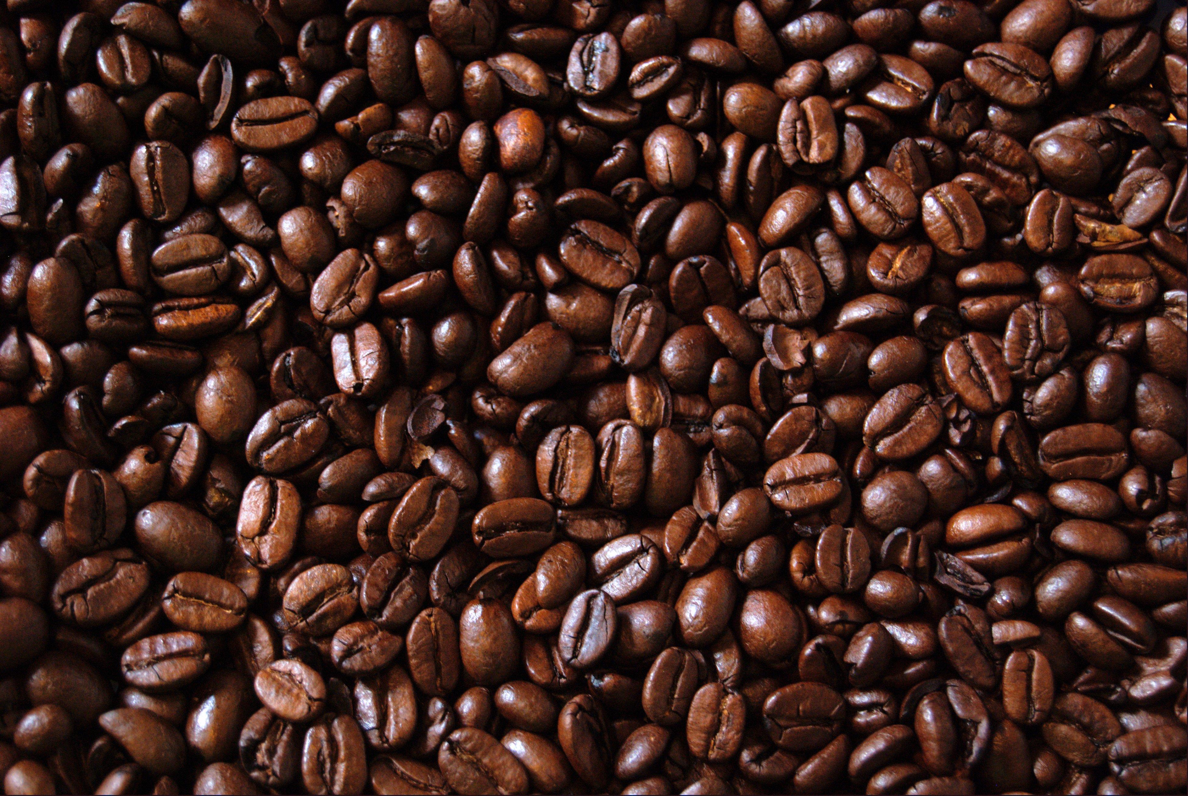 Castiga cu Denovo Caffe