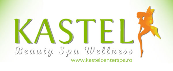 Castiga cu Kastel Beauty Spa & Wellness.