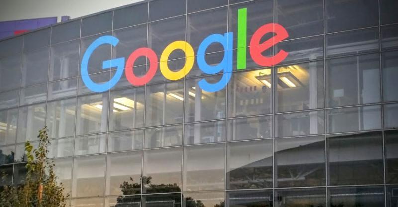 O fetiţă a trimis o scrisoare către Google în care cerea o zi liberă pentru tatăl său.Vezi ce răspuns a primit!