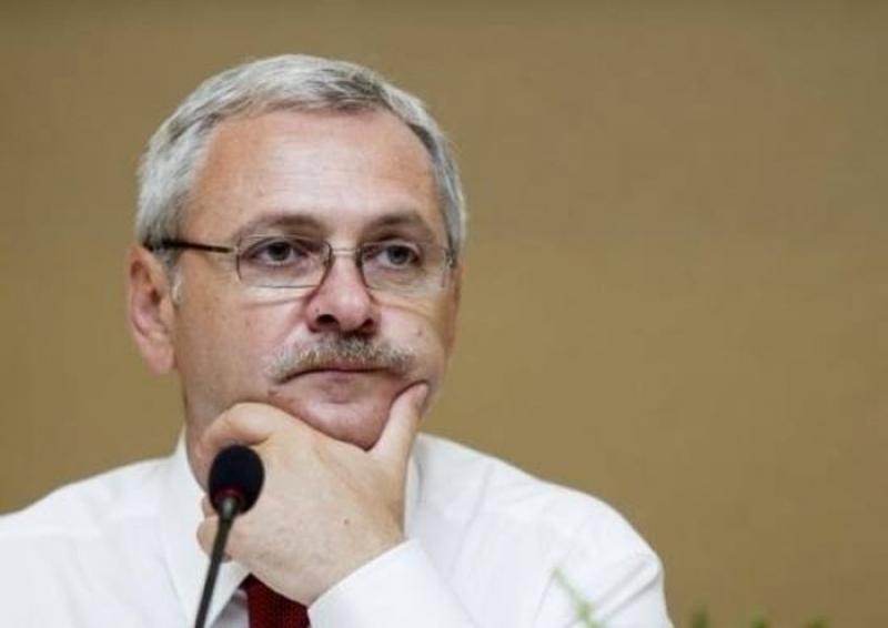 Liviu Dragnea, declarații contradictorii în scandalul găurii din buget