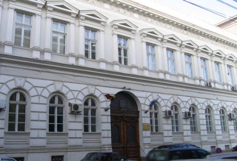 Parlamentarii PSD de Arad lansează în această săptămână o invitaţie la dezbatere tuturor factorilor de răspundere din municipiu şi judeţ