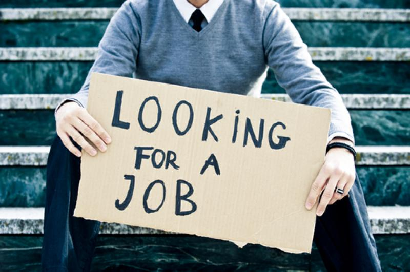 Eşti student şi vrei să lucrezi în vacanţă în Germania? Vezi ce paşi trebuie să urmezi!