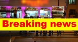 BREAKING NEWS! Un nou atac armat a avut loc in Istanbul! (FOTO-VIDEO)