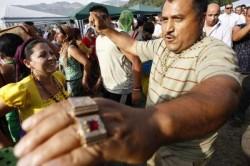 Pecica are liber la exproprierea unor terenuri: Locuinţe sociale pentru rromi!