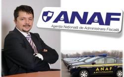 După suspendarea Generalului SRI Coldea, şeful ANAF şi-a dat demisia! Cine mai urmează?!