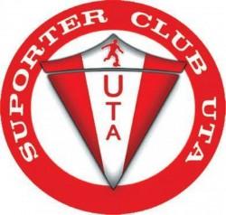 Suporter Club UTA manifestă mult scepticism faţă de promisiunile Primăriei
