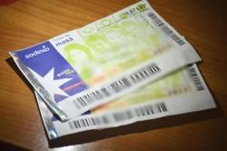 Guvernul își propune să nu acorde tichete cadou sau vouchere de vacanță în anul 2017 pentru bugetari !