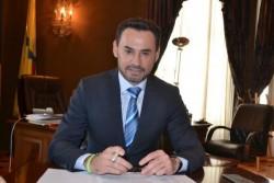 Primarul Falcă aşteaptă cu interes să vadă câţi bani va primi Aradul