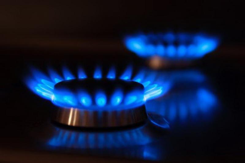 Se scumpesc gazele de la 1 aprilie, şi din păcate nu e glumă