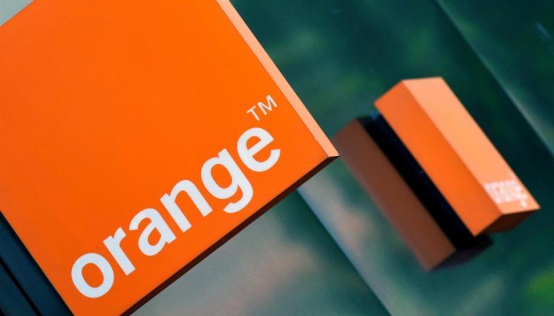 Orange România anunţă venituri de milioane de euro pe anul 2016 !