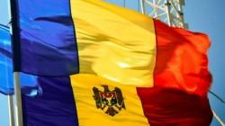 Parteneriate economice în Republica Moldova