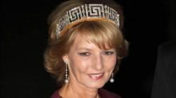 Custodele Coroanei României, Principesa Margareta, le transmite un mesaj românilor din stradă
