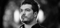 Mesajul lui Adi Despot pentru toți românii : Am anulat concertul ca să ieşim în stradă !
