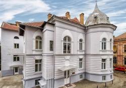 Camera de Comerț, Industrie şi Agricultură a județului Arad sprijină antreprenoriatul
