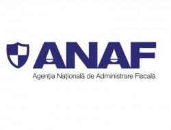Precizări din partea ANAF privind formularul 207
