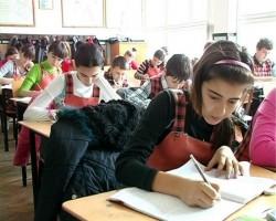 Consiliul Local Municipal a aprobat organizarea rețelei unităților de învățământ preuniversitar