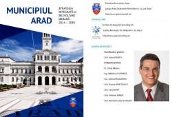 """Mihai Fifor : Un nou episod din ciclul """"Ce vrăji a mai făcut primarul Falcă ?"""""""