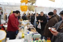 ARpicultura între 25-26 februarie, la EXPO Arad
