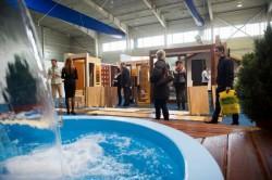 Confort Construct & Instal – cel mai important eveniment de  constructii și instalații din Vestul României, Expo Arad, 16-19 martie 2017