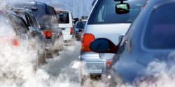 Veste bună pentru cei care doresc să îşi cumpere o maşină! Timbrul de mediu va fi înlocuit!