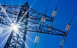 ANRE preia președinția Asociației agenţiilor naţionale de eficienţă energetică din Europa