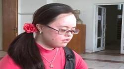 Însoțitorii copiilor cu dizabilități primesc o lovitură grea ! AFLĂ ce măsura urmează să intre în vigoare de la 1 martie !