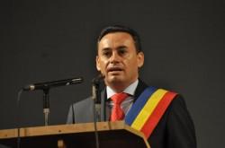 Gheorghe Falcă : Dețin documentația care îmi atestă nevinovăția!