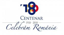 """Dezbaterea """"România Centenară"""""""