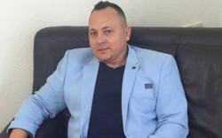 Împuşcături în lumea interlopă arădeană! S-a tras  în casa lui Ioan Vivi Fizideanu!