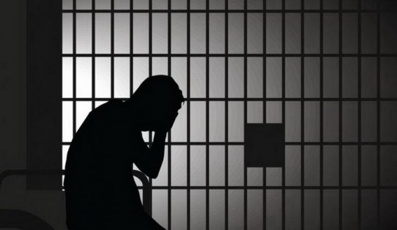Tânăr de 23 de ani condamnat pentru comercializare de droguri de risc