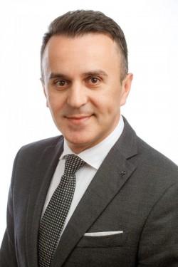 Ilie Cheşa  : Arădenii spun NU hotărât iniţiativei primarului de a desfiinţa Piaţa Catedralei