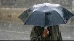 Vin ploile în toată țara ! VEZI ce se întâmplă pe 6, 7 şi 8 martie !