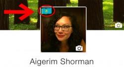 Utilizatorii Facbook îşi pot pune steagul ţării peste poza de profil. Ție ți-a apărut?