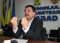 Zi decisivă pentru Nicolae Ioţcu, judecătorii Tribunalului Timiș vor rămâne în pronunţare