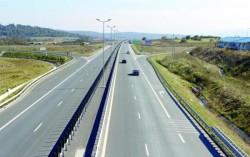 S-a inaugurat lotul 2 din autostrada Lugoj-Deva