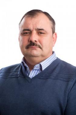 Dan Damian (PSD) : Scenariile SF ale PNL Arad s-au mutat la Consiliul Judeţean