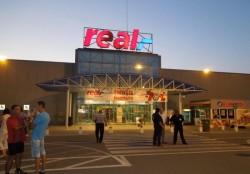 Real se transformă hypermarket cu produse româneşti