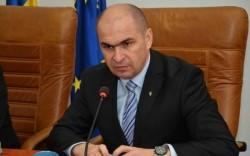 Bolojan nu candidează la preşidenţia PNL!