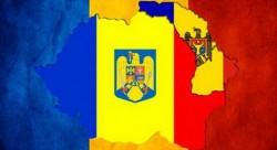 """Românii au o nouă zi de sărbătoare naţională: """"Ziua Unirii Basarabiei cu România"""""""