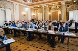 """PSD """"respectă regula"""" şi nu votează bugetul municipiului pentru 2017"""