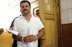 S-a pronunţat! 4 ani de închisoare pentru Nicolae Ioţcu, fostul preşedinte al Consiliului Judeţean!