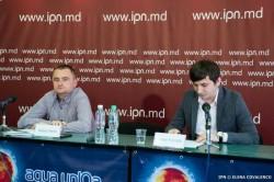 Forumul Economic Internațional de la Arad, din luna aprilie 2017,  mediatizat  în Republica Moldova