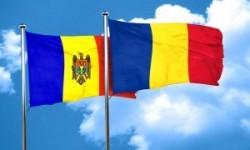 Eveniment dedicat aniversării a 99 de ani de la unirea Basarabiei cu România- 27 martie 2017