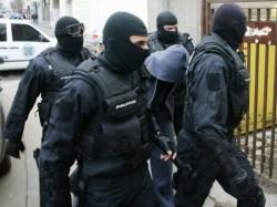 Magistraţii care se ocupă de cazul cămătarilor Martinescu au primit MESAJE de ameninţare !
