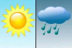 Vremea se schimbă ! VEZI când ne vom bucura din nou de vremea bună