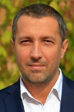Adrian Wiener a participat la conferința națională despre managementul sistemului de sănătate