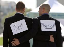 Noi precizări CCR legate de căsătoria între două persoane de acelaşi sex !